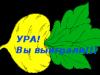 repka_lezhit