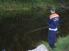 Ловлю рыбу