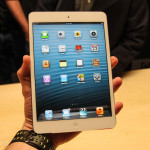 apple-ipad-mini1
