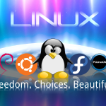 Linux_Wallpaper_1_1_by_technokoopa