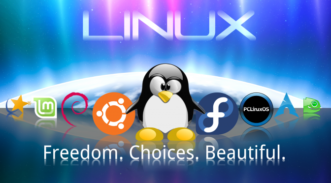 Перенос Debian Linux на жесткий диск другого размера