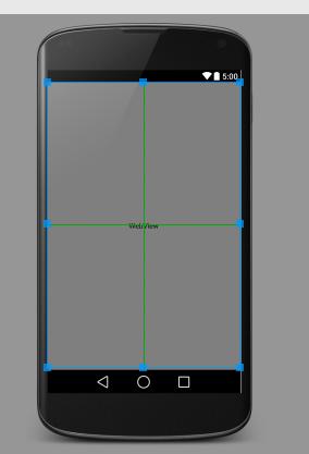 Снимок экрана из 2015-02-13 12:42:43