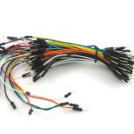 wire-mm.1