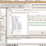 Lazarus_IDE_GTK2_Linux