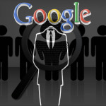 anonymous-group-google-spy-1