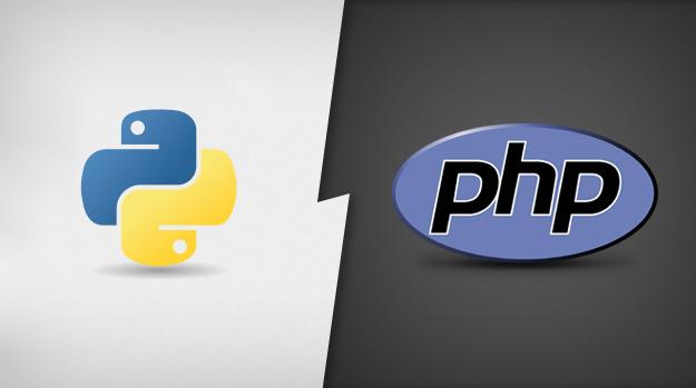 Вызов скрипта на python из php с передачей произвольных данных